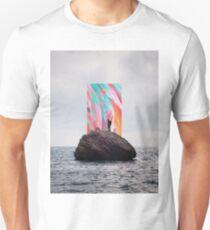 A/26 Unisex T-Shirt