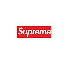 Supreme BOGO by baresav