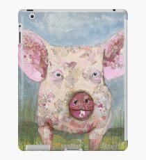 """Bacon Bitz"" iPad Case/Skin"