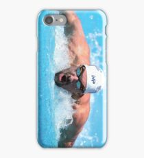 Phelps iPhone Case/Skin