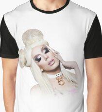 POUNDCAKE Graphic T-Shirt