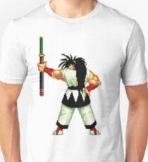 Samurai Shodown T-Shirt
