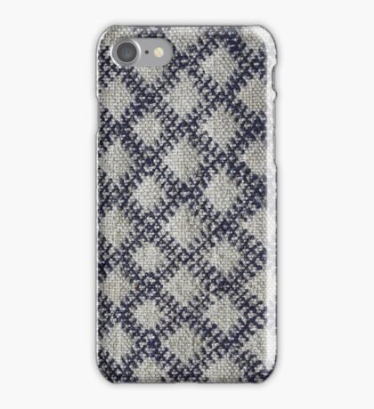 Pattern ~ 1 iPhone Case/Skin