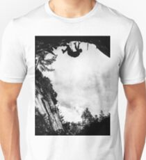 Dry Tool Climber Greg Boswell T-Shirt