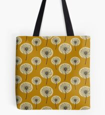 Salterallo (yellow) Tote Bag