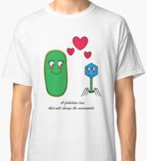 Lysogenesis Classic T-Shirt