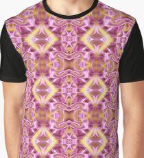 6. Like a Silk: Treasure Chest Graphic T-Shirt
