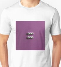 Fri YAY Unisex T-Shirt