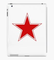 Russian Air Force iPad Case/Skin