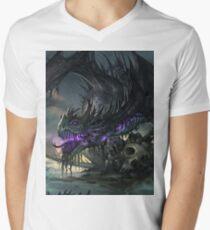 Undead Dragon T-Shirt
