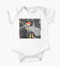 Peace, Love & Joy in Nature Kids Clothes