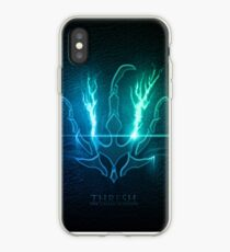 League Of Legends Thresh iPhone Case