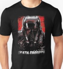 Death Troop T-Shirt