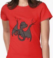 Dragon Rider T-Shirt