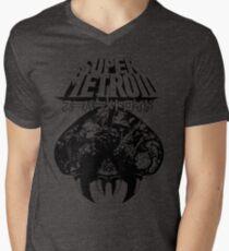 Super Metroid (Japanese Classic Edition) T-Shirt