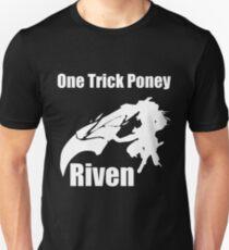 OTP Riven T-Shirt
