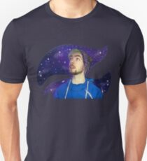 Jacksepticeye - One in a million T-Shirt