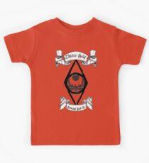 Thieves Guild Kids Clothes