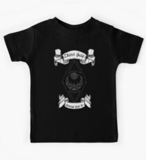 Thieves Guild Kids Tee