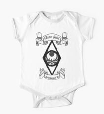 Thieves Guild Kids Clothes