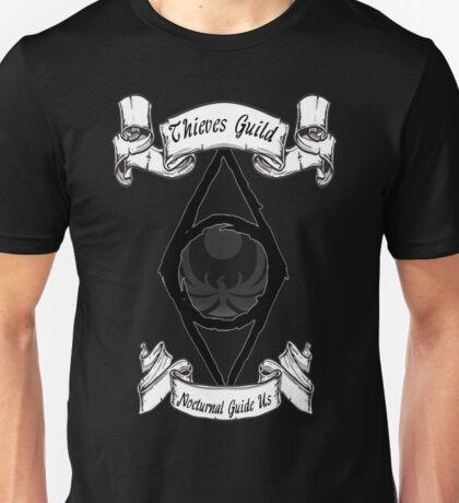 Thieves Guild Unisex T-Shirt