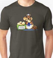 Nauti Chipmunk T-Shirt