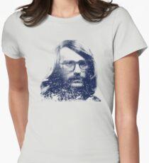 1970s dude T-Shirt