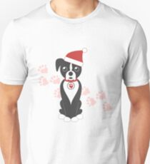 Must Love Boxers - Christmas T-Shirt