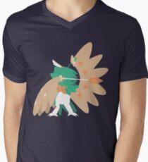 Decidueye T-Shirt