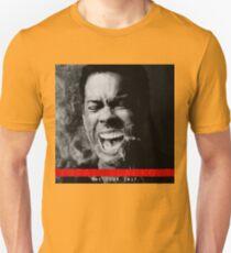 chris rock the tour 2017-total blackout T-Shirt