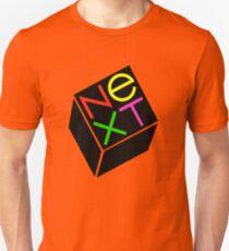 NeXT Computer T-Shirt