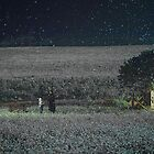 « Goblin » par dramadreamer