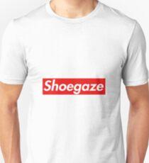 Shoegaze Streetwear Unisex T-Shirt