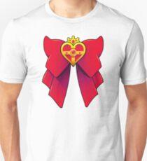 BATTLE BOW Unisex T-Shirt