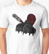 Man in the Bat Unisex T-Shirt