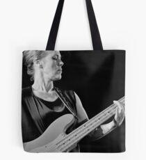 Britta Phillips - Luna Tote Bag