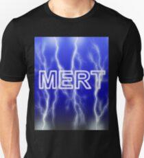 CHEAP MERT Unisex T-Shirt
