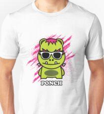 Little Freakz - Ponch T-Shirt