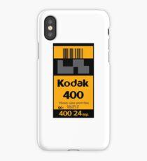35mm iPhone Case