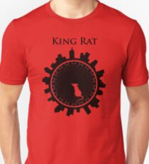 King Rat T-Shirt