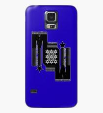March of War Case/Skin for Samsung Galaxy