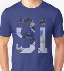 #91 - Tarasenkshow T-Shirt