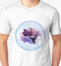 FLUME (2) Unisex T-Shirt