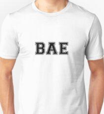 BAE - T T-Shirt