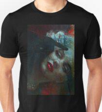 MM 128 Street 2 T-Shirt