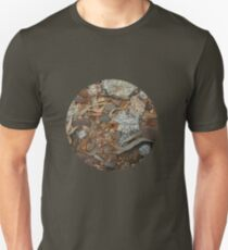Camouflage Butterfly T-Shirt