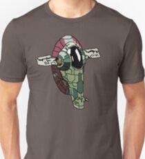<SALVE_1> Unisex T-Shirt