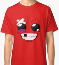 The Skinless Boy Classic T-Shirt