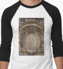 Grand Palais Details - 4 ©  T-Shirt