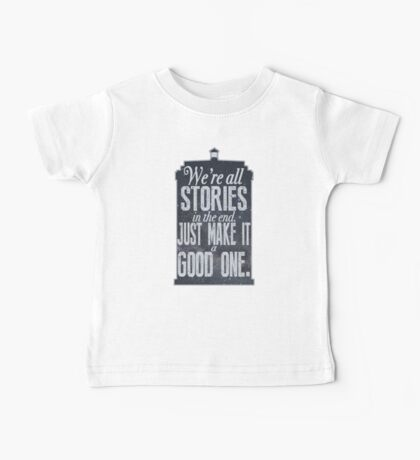 Stories Kids Clothes